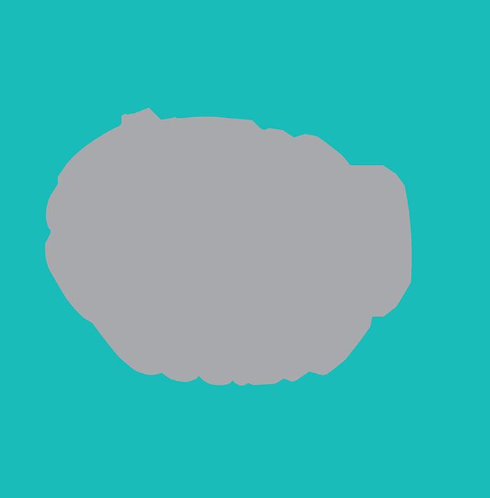 Spin Society